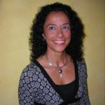 Isabel D. Laorga – Osteópata